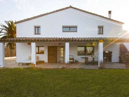 Casa / Villa di 340m² in vendita a Penedès, Sitges