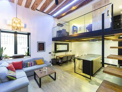 150m² Apartment for sale in Sol, Madrid