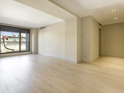 86m² Apartment for sale in Sant Gervasi - Galvany
