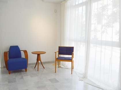 180m² apartment for sale in La Seu, Valencia