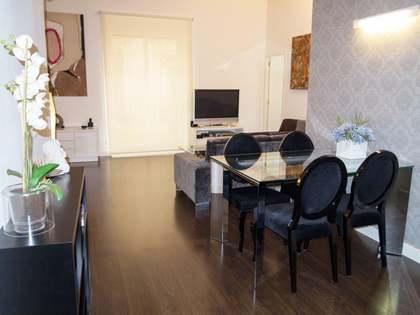 Appartement van 109m² te koop in La Xerea, Valencia