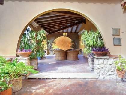 Casa / Vil·la de 356m² en venda a Urb. de Llevant, Tarragona