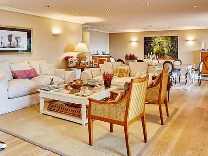 Appartement van 375m² te koop met 200m² terras in Vigo