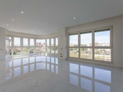 209m² Apartment for sale in El Pla del Remei, Valencia