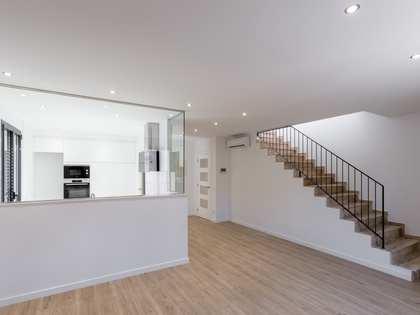 Piso de 154m² con 18m² terraza en venta en Vilassar de Dalt