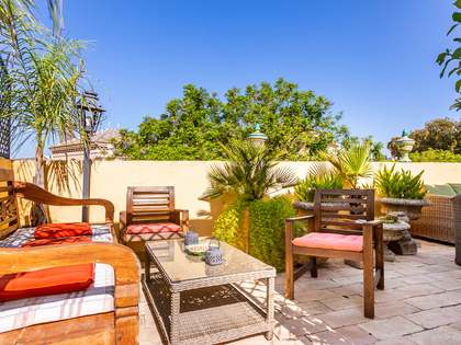 Casa / Vil·la de 306m² en venda a Sevilla, Espanya