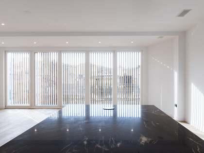 Appartement van 139m² te koop in Vigo, Galicia