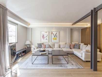 Appartement de 200m² a louer à Sant Francesc, Valence