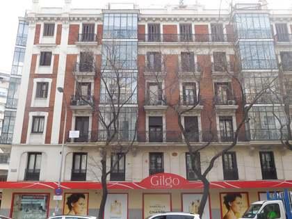 Appartement van 180m² te koop in Trafalgar, Madrid