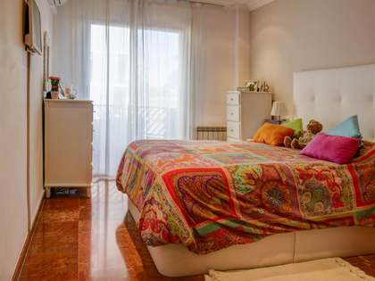 106 m² apartment for sale in Tarragona, Spain