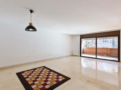 Квартира 141m² на продажу в Sant Cugat, Барселона