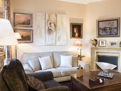 Appartamento di 224m² in vendita a Vigo, Galicia