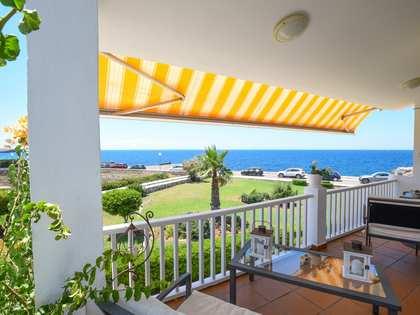 Appartamento di 135m² in vendita a Ciudadela, Menorca