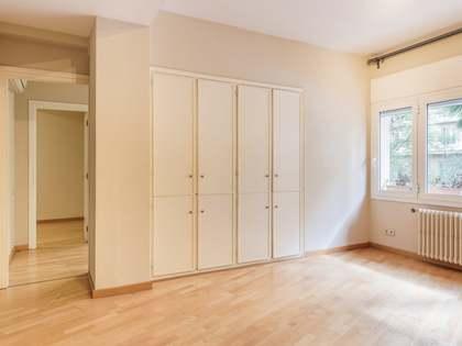 126 m² apartment for sale in Sant Gervasi - La Bonanova