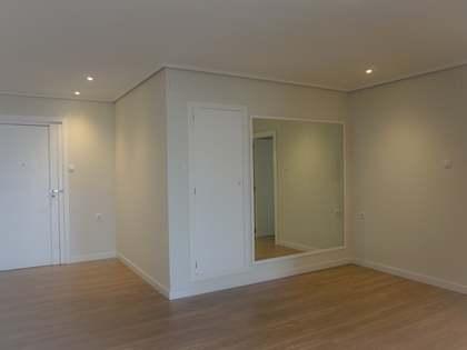 Apartamento de 246 m² en alquiler en La Xerea, Valencia