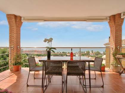 Casa / Vila de 418m² à venda em Axarquia, Malaga