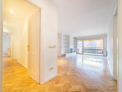 Piso de 145m² con 10m² terraza en venta en Pozuelo, Madrid