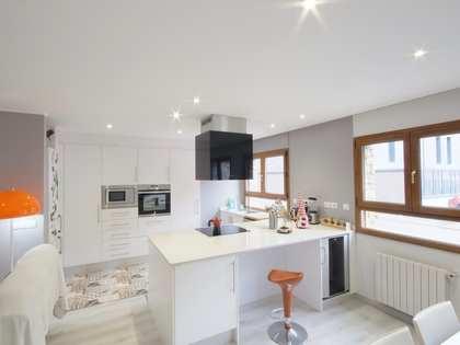 100m² Apartment for sale in Ordino, Andorra