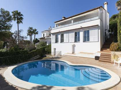 269 m² house for sale in Sant Pere Ribes, Barcelona