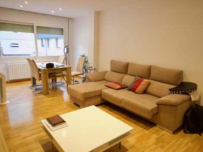 85m² Apartment for rent in Andorra la Vella, Andorra