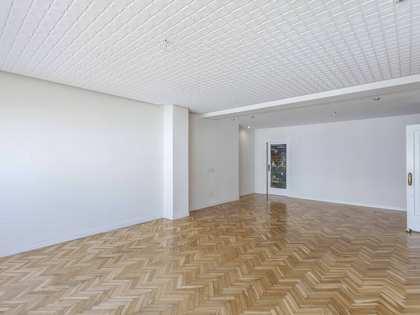 Appartement de 206m² a vendre à Ruzafa, Valence