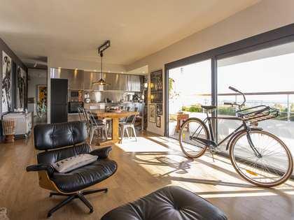 Loft de 141m² en venda a Alicante ciudad, Alicante