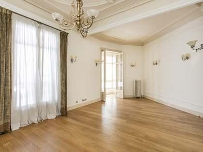 Piso de 165 m² en alquiler en el Eixample Derecho, Barcelona