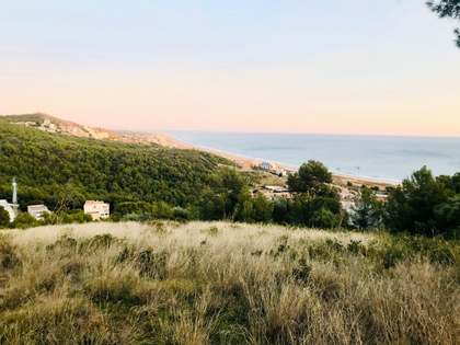 3,093m² Plot for sale in Garraf, Barcelona