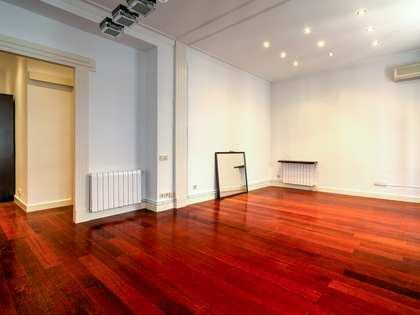 112m² Apartment for rent in Tarragona City, Tarragona