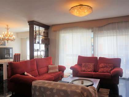 236 m² apartment for sale in El Pla del Remei, Valencia