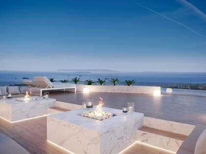 Villa de 685 m² en venta en San José, Ibiza