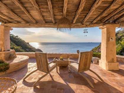 Casa / Villa de 171m² en venta en San José, Ibiza
