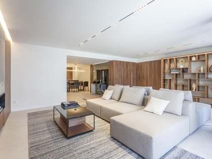 Appartement de 229m² a louer à El Pla del Real avec 8m² terrasse