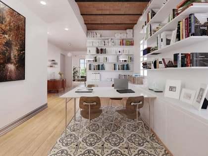 appartement de 140m² a vendre à Eixample Droite, Barcelona