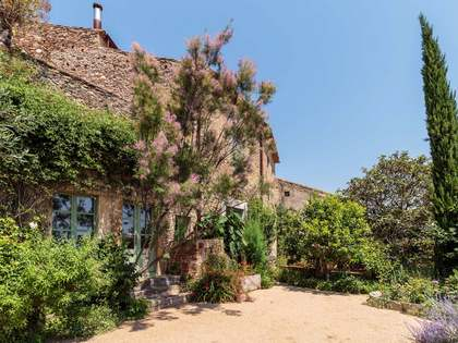 Casa de 584 m² en venta en el Baix Empordà, Girona