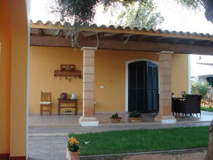 180 m² house for sale in Menorca, Spain
