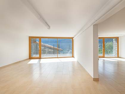 206m² Apartment for sale in Escaldes, Andorra