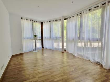 Piso de 80 m² en venta en la estación de esquí Grandvalira