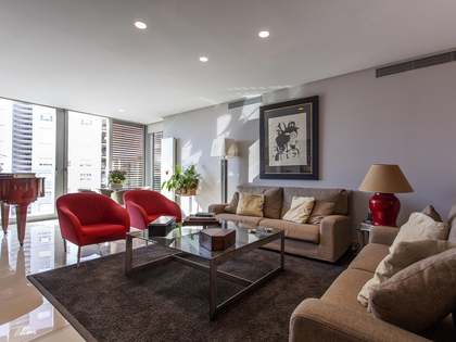 290 m² apartment for sale in El Pla del Remei, Valencia