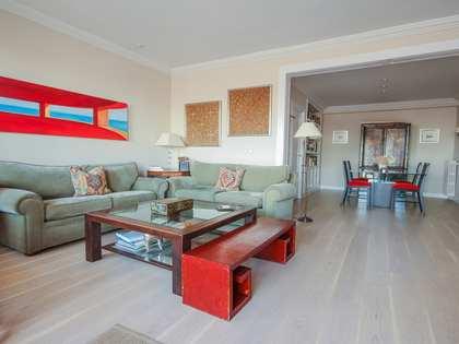 Piso de 143 m² en alquiler en Hispanoamérica, Madrid
