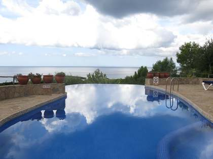 House for sale in Santo Tomas, Menorca