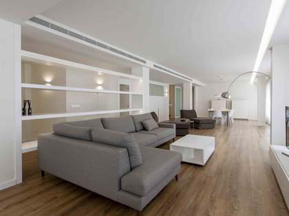 Appartement van 296m² te huur met 8m² terras in El Pla del Remei