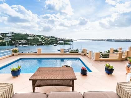 639m² House / Villa for sale in Maó, Menorca