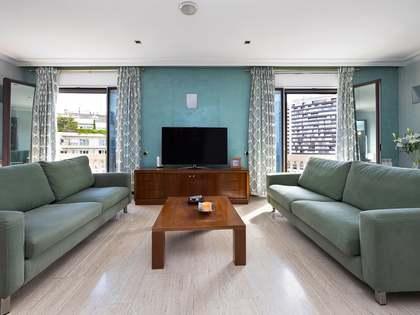 239m² Wohnung mit 7m² terrasse zum Verkauf in Eixample Rechts