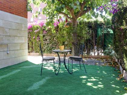 Piso de 87m² en venta en Urb. de Llevant, Tarragona