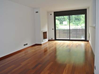 New property to buy in centre of Escaldes, Andorra