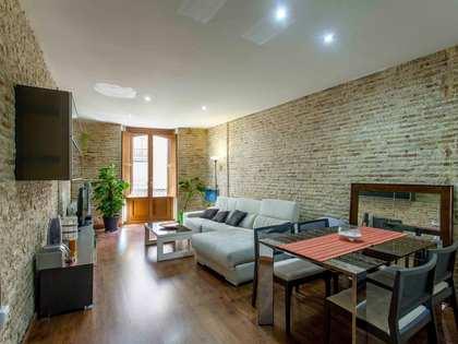 Appartement van 160m² te koop in La Seu, Valencia