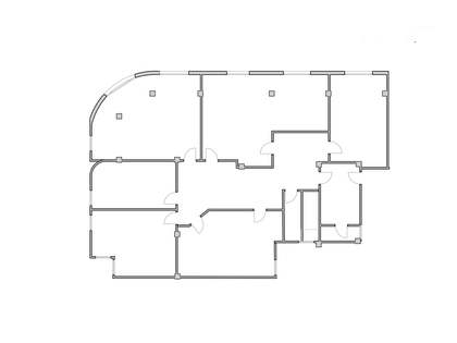203 m² apartment for sale in El Pla del Remei, Valencia