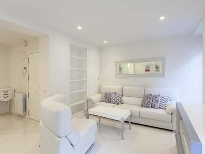 77m² Wohnung zum Verkauf in El Pla del Remei, Valencia