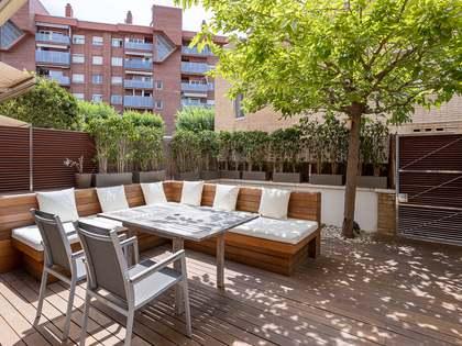 Casa de 123 m² con 74 m² terraza en venta en Vila Olímpica